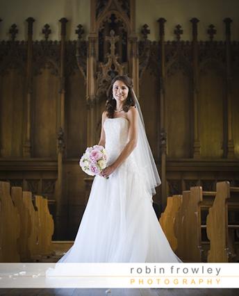 Dalmahoy Wedding Photography