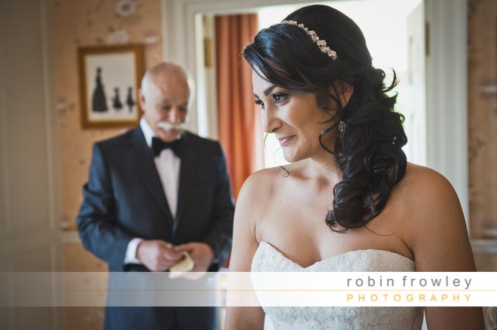 Archefield Estate Wedding-0189