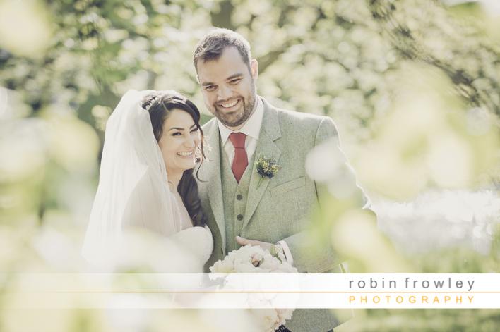 Archefield Estate Wedding-0539