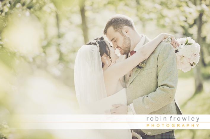 Archefield Estate Wedding-0567