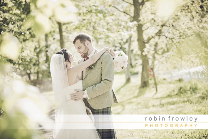 Archefield Estate Wedding-0571