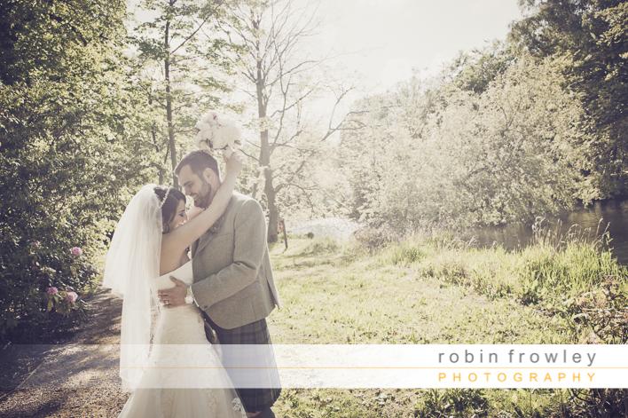 Archefield Estate Wedding-0574