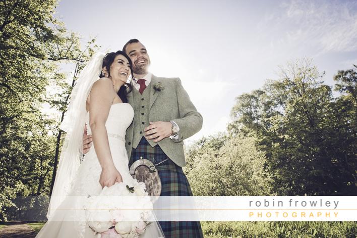Archefield Estate Wedding-0590
