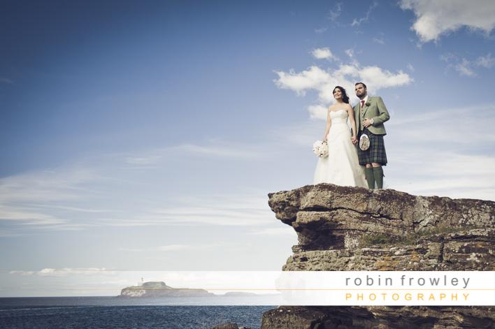 Archefield Estate Wedding-0702