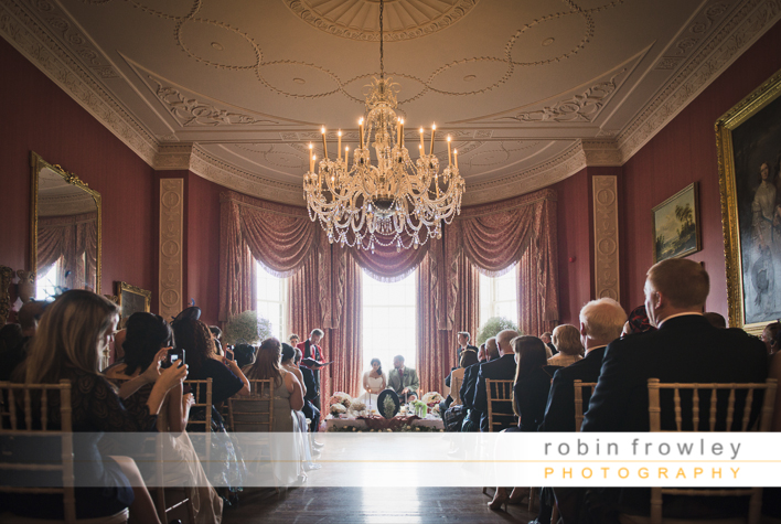 Archefield Estate Wedding--2