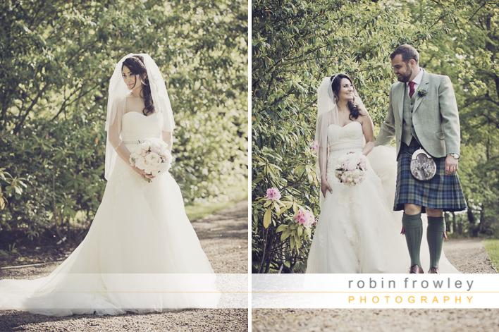 Archefield Estate Wedding-2